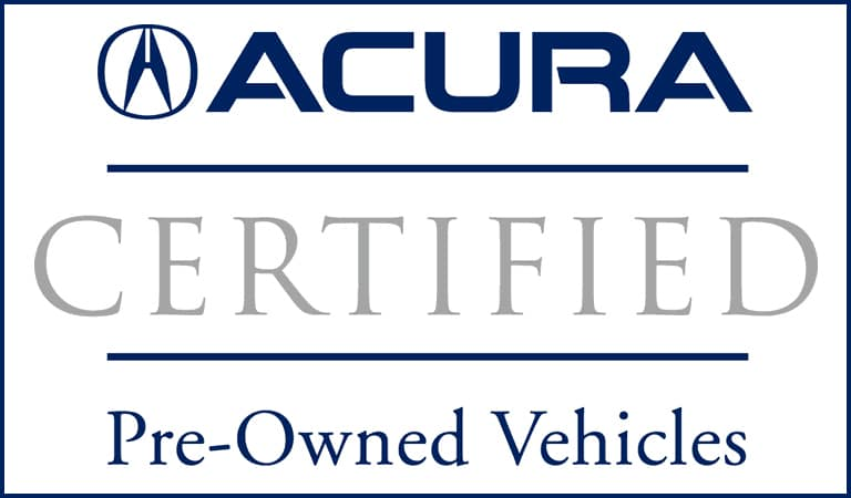 Certified & Inspected
