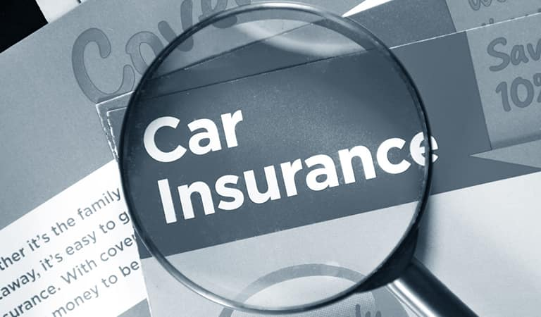 Lower Cost & Insurance