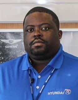 Willis Johnson