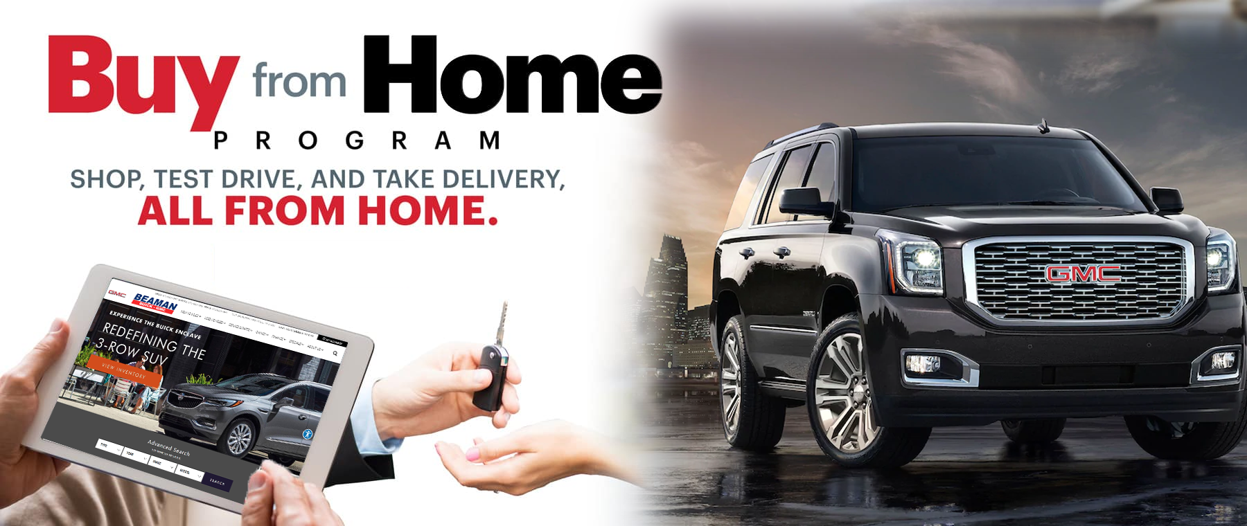BuyfromHome1800x760