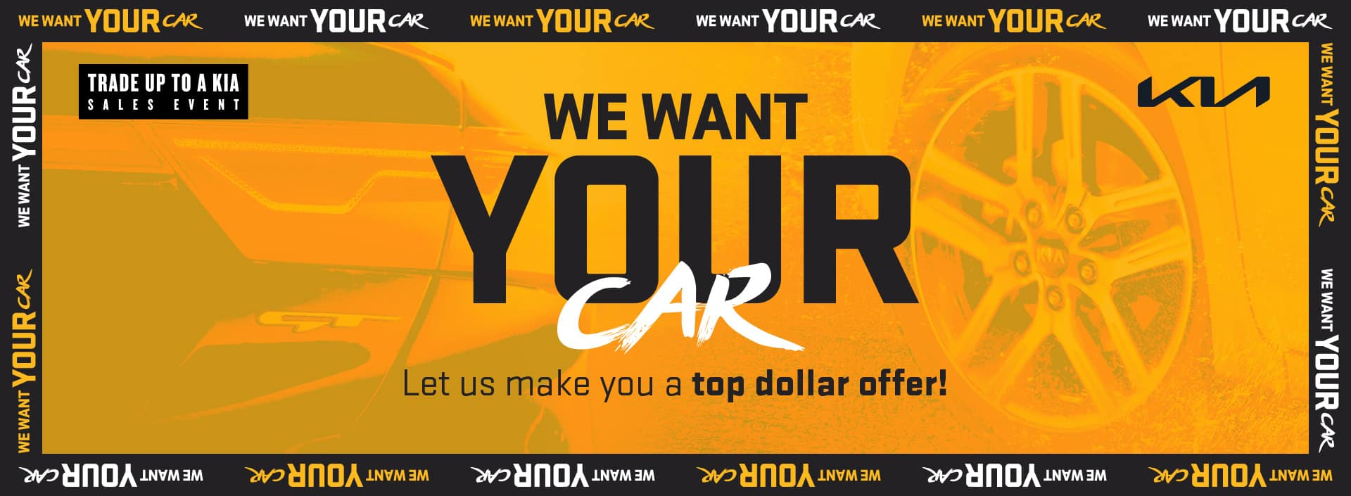 We-want-to-Buy-YOUR-Car-Banner