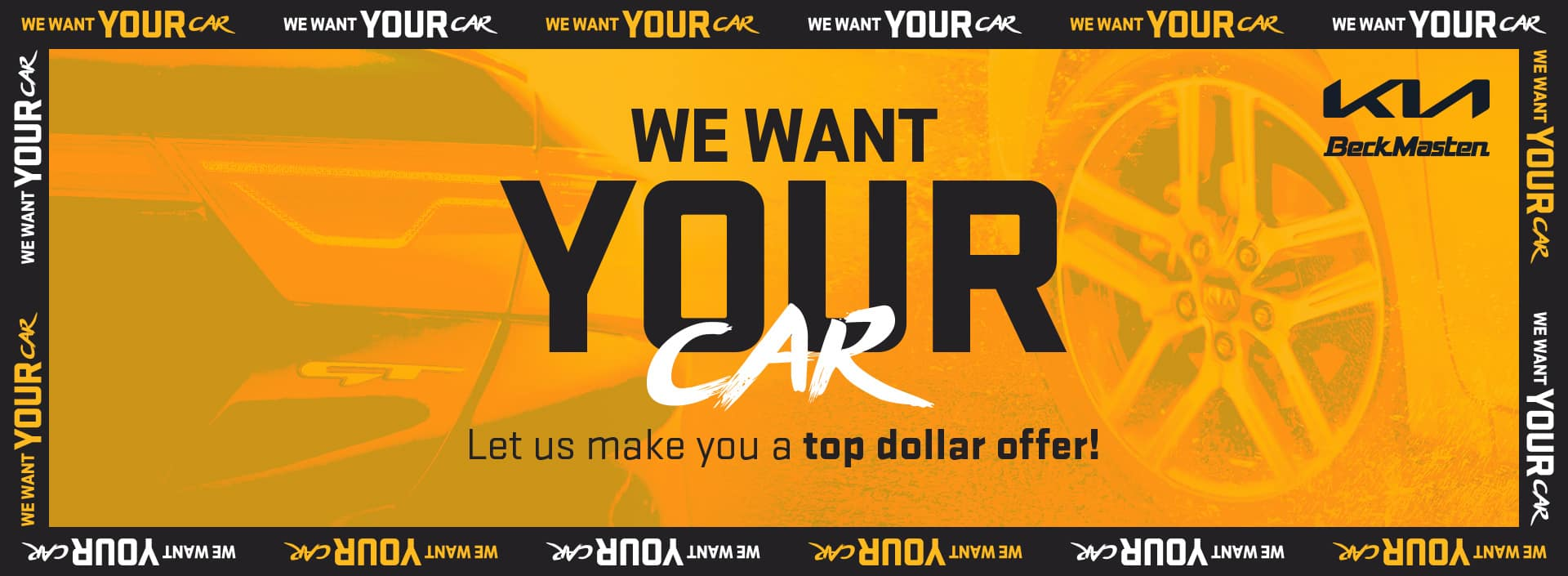 We-want-to-Buy-YOUR-Car-Banner_REV