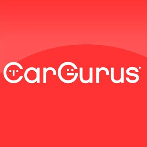 CarGurus Reviews | Bert Ogden Toyota | Harlingen, TX