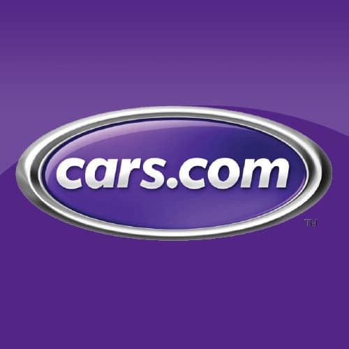 Cars.com Reviews | Bert Ogden Toyota | Harlingen, TX