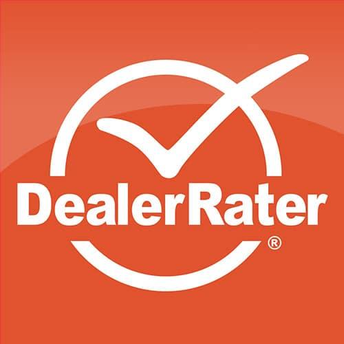 DealerRater Reviews | Bert Ogden Toyota | Harlingen, TX