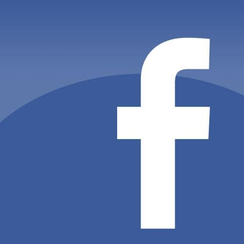 Facebook Reviews | Bert Ogden Toyota | Harlingen, TX
