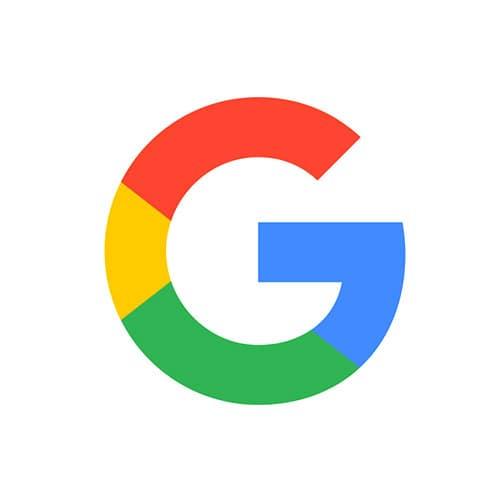 Google Reviews | Bert Ogden Toyota | Harlingen, TX