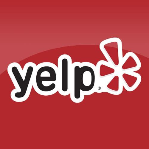 Yelp Reviews | Bert Ogden Toyota | Harlingen, TX