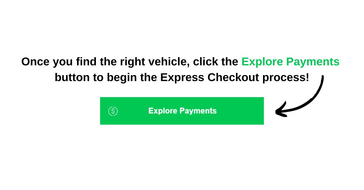 Explore Payments   Harlingen, TX