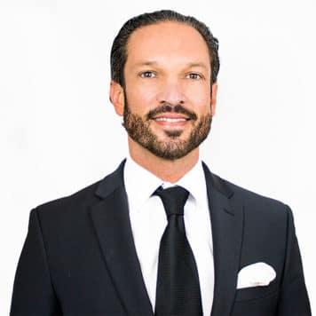 Adrian Burone