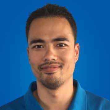Yasuo Ruddle-Miyamoto