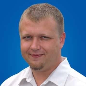 Jonathan Neikirk
