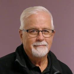 Stan Valentine