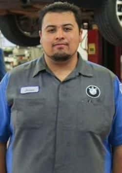Jesus Figueroa