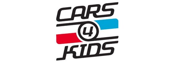 Cars-For-Kids