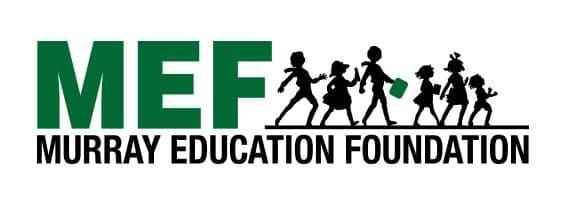 Murray-Education-Foundation