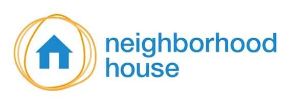 Neighborhood-House