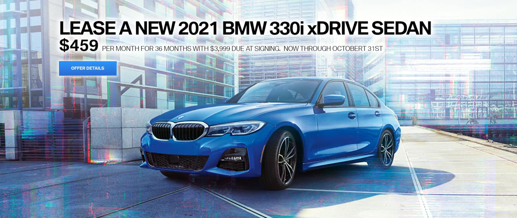 bmw of oyster bay bmw dealer in oyster bay ny bmw of oyster bay bmw dealer in