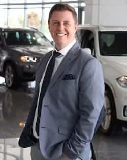 Chris Durr
