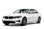 3series-most-viewed