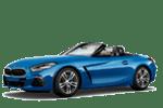 z4-roadster