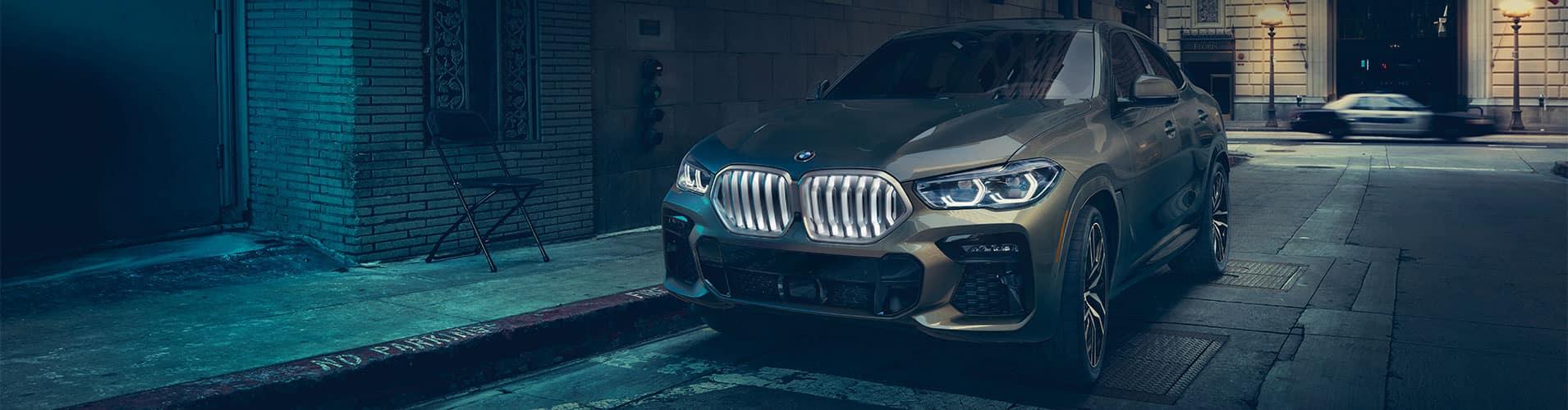 BMW X6 PHOTO  90 DAYS UNTIL FIRST PAYMENT