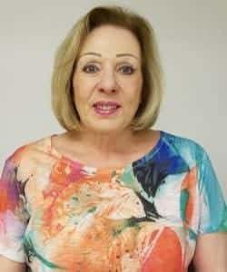 Helen Silberman