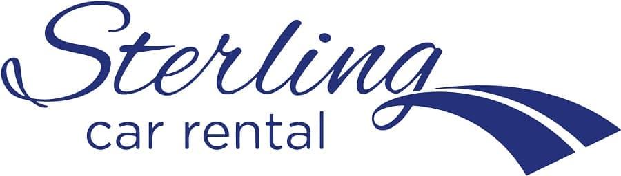 Baltimore Car Rental Sterling Rental