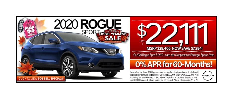 BBN Website Banner – Rogue Sport.10-16-20