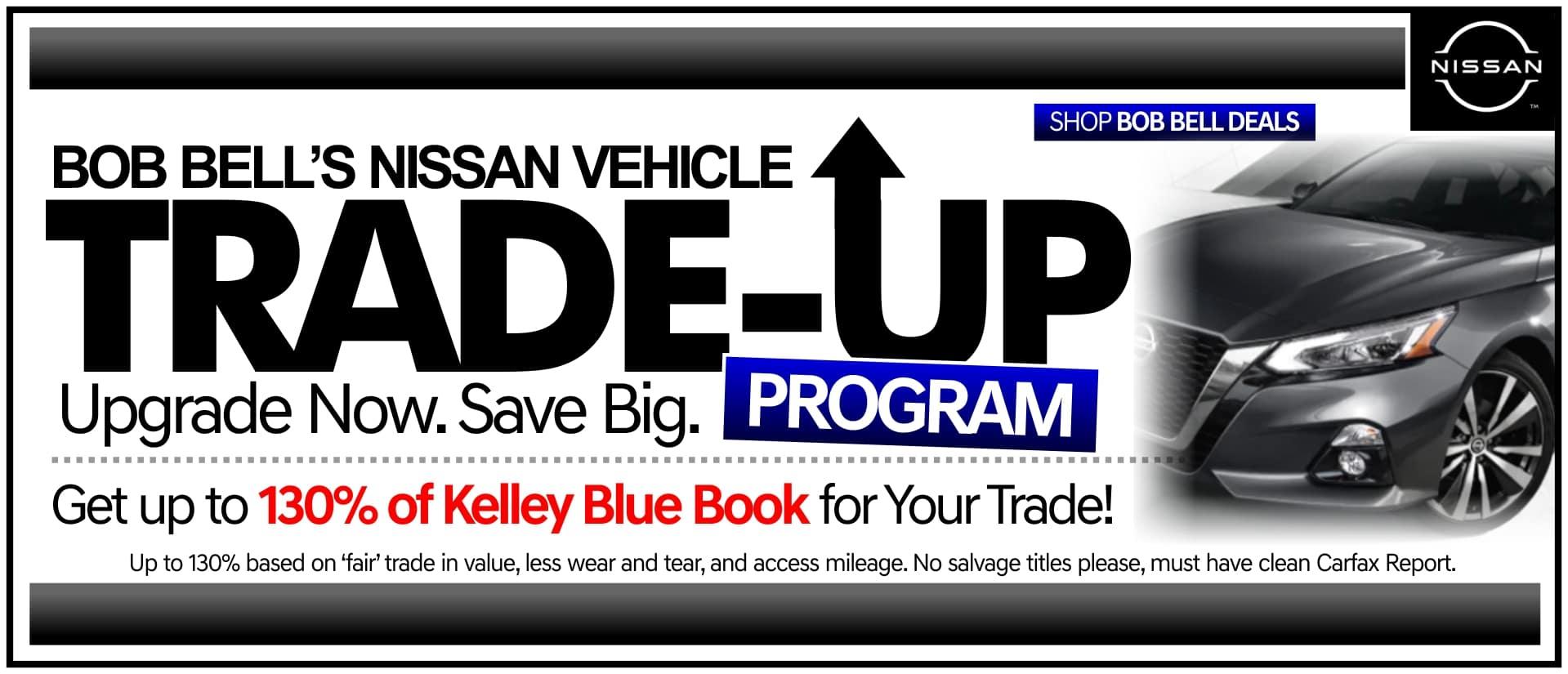 BBN Website Banner – Trade-Up
