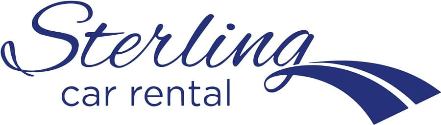 Baltimore Car Rental Sterling Car Rental