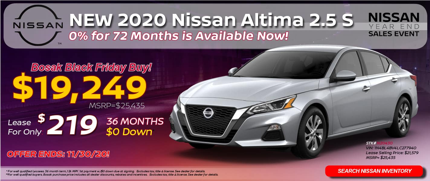 Bosak Nissan _1423x600-NOV_20-ALT