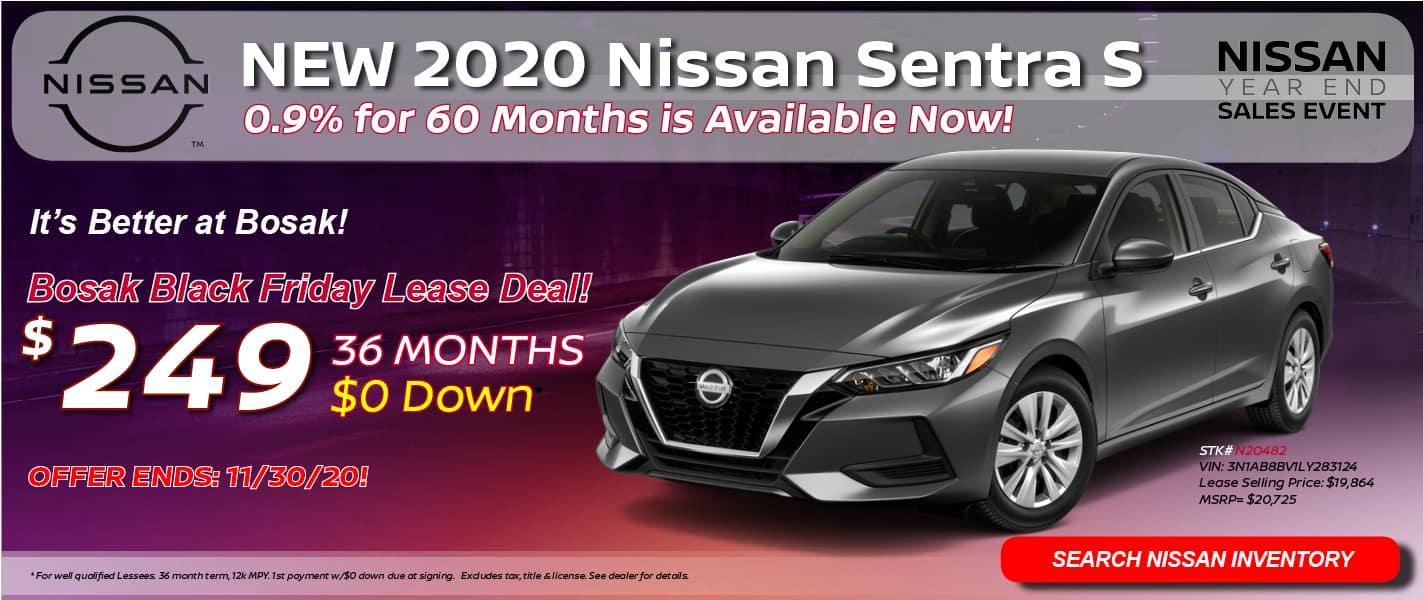 Bosak Nissan _1423x600-NOV_20-SEN