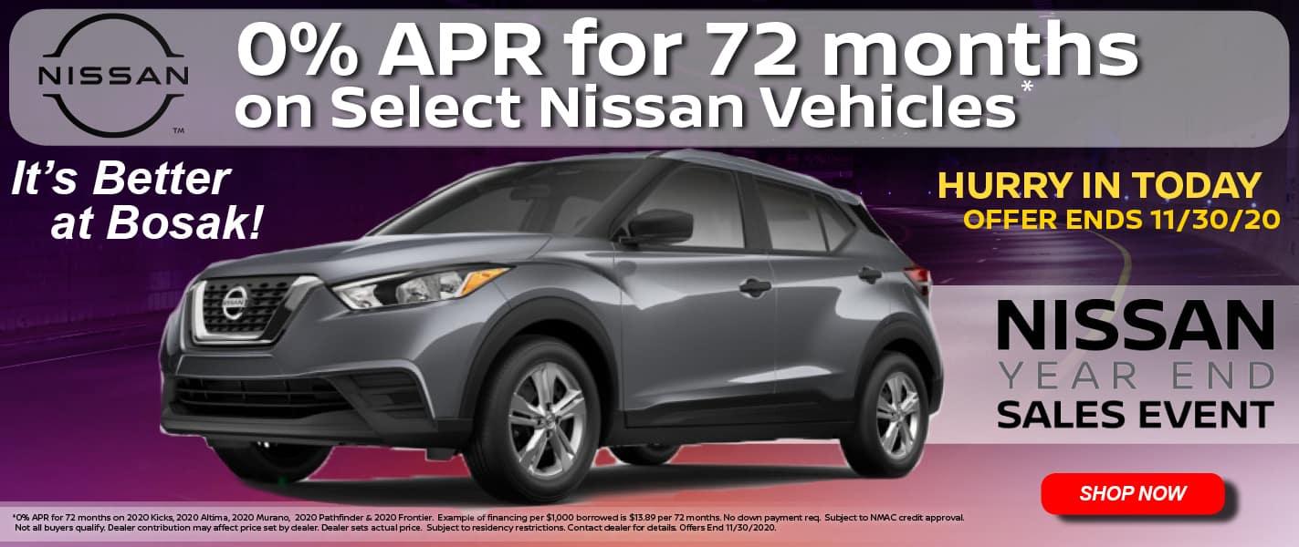 Nissan NOV-BF Deals_20-KX72