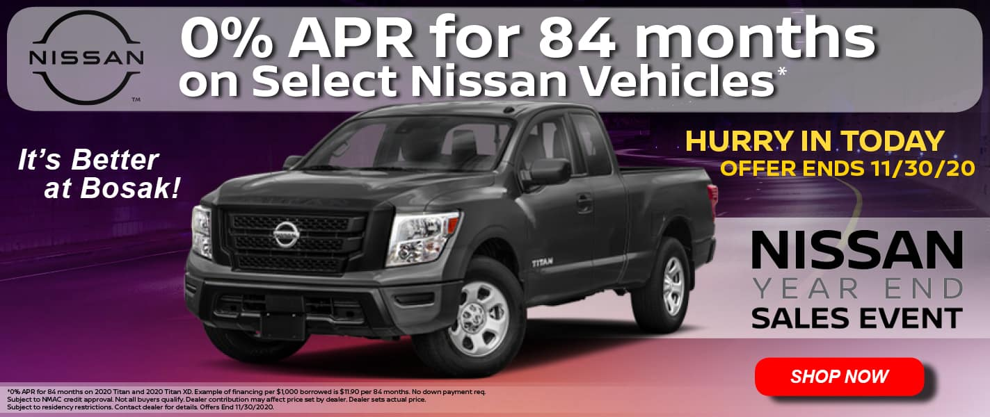 Nissan NOV-BF Deals_20-Titan84