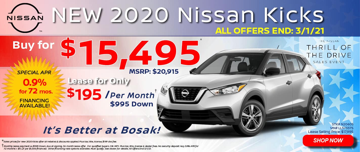 NISSAN WEB BANNER 4_With Label