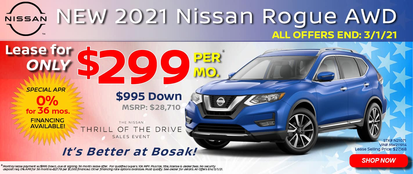Nissan Rogue-TOR_21-B