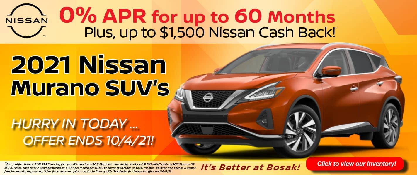 Nissan SEPT Ads_21_MU-Alt2