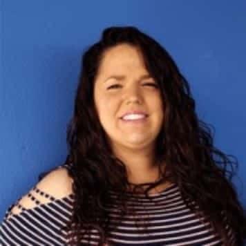 Allison Pichardo