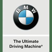 BMW_200x200