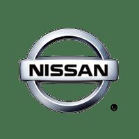 Nissan_200x200