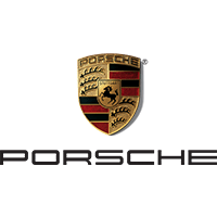 Porsche_200x200