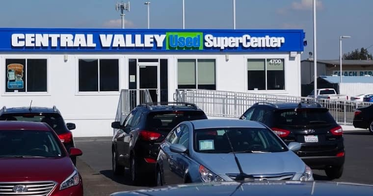 central-valley-used-supercenter