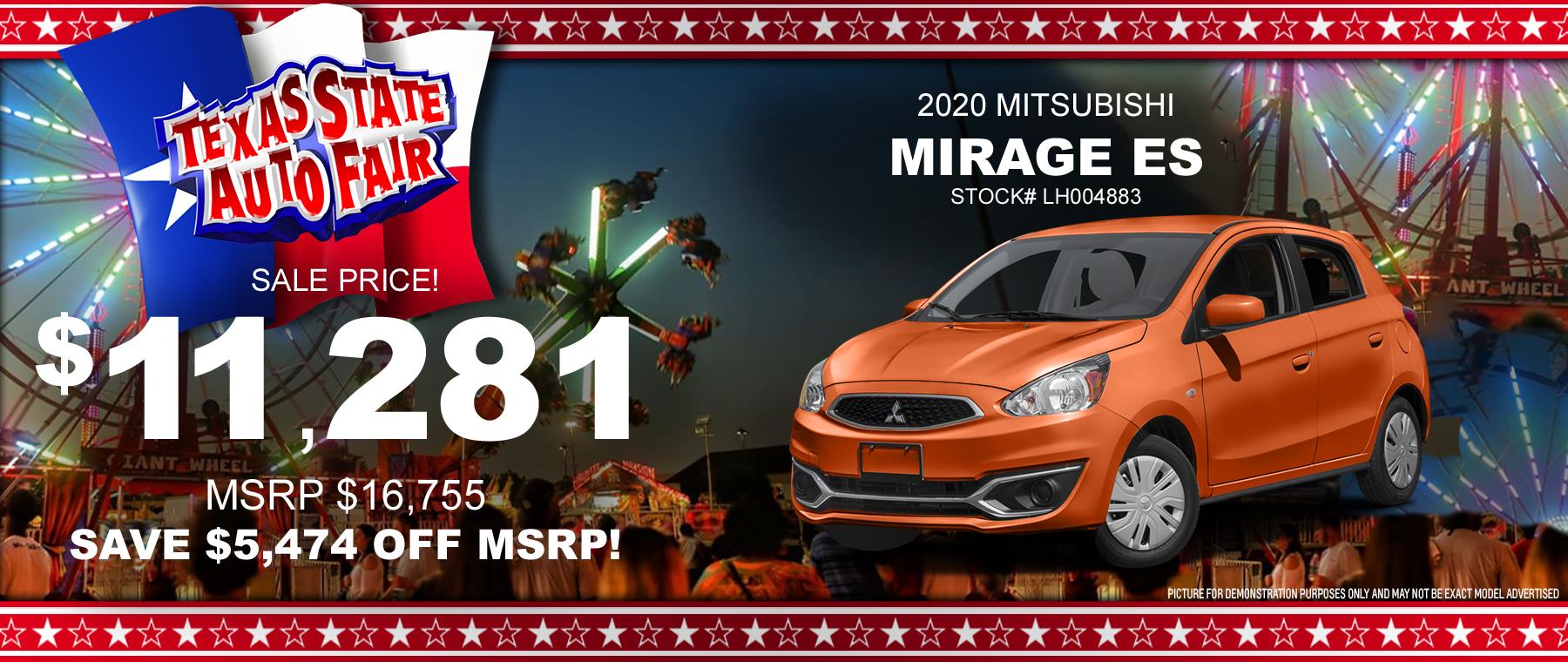 new-Mitsu-MirageES-1600×686