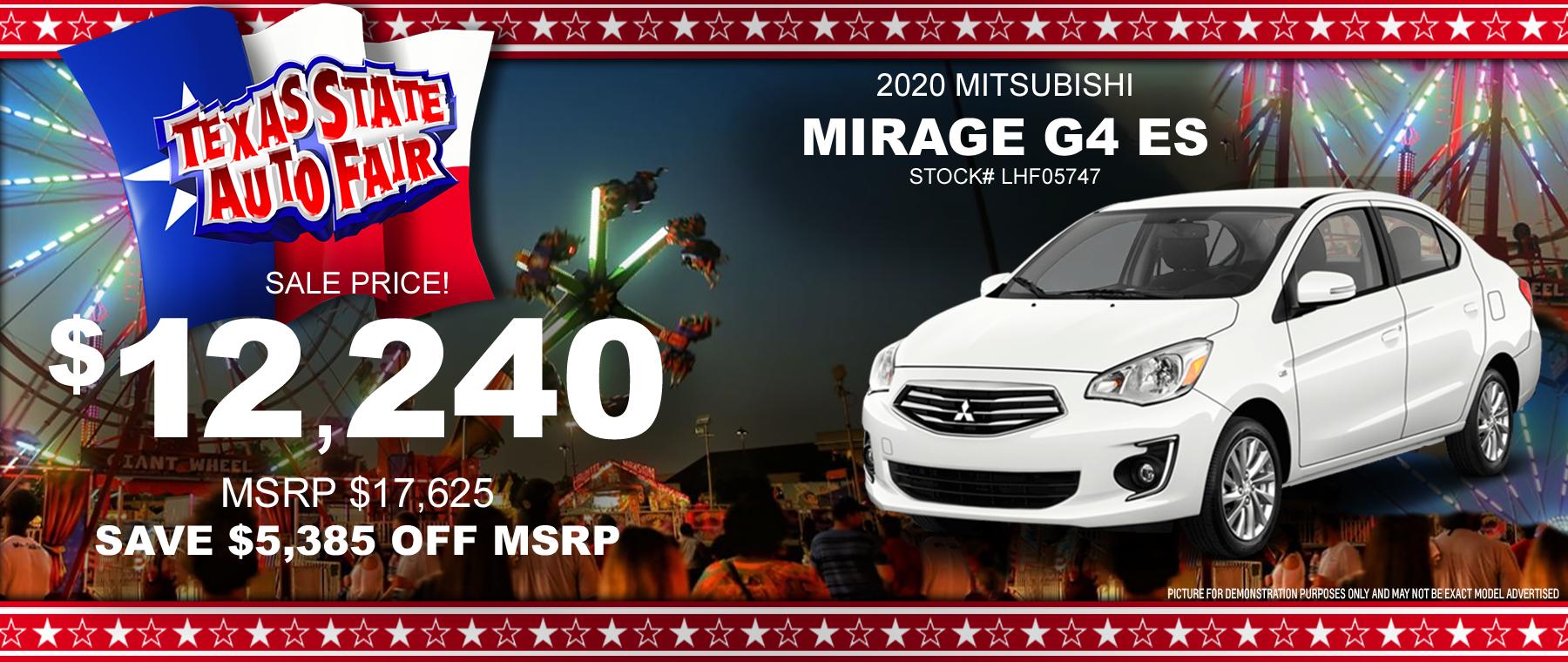 new-Mitsu-MirageG4ES-1600×686