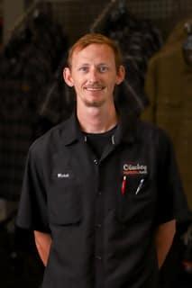 Jason Winkel