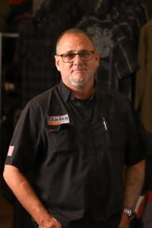 Frank  Acreneaux