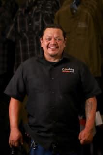 Guillermo Zelaya