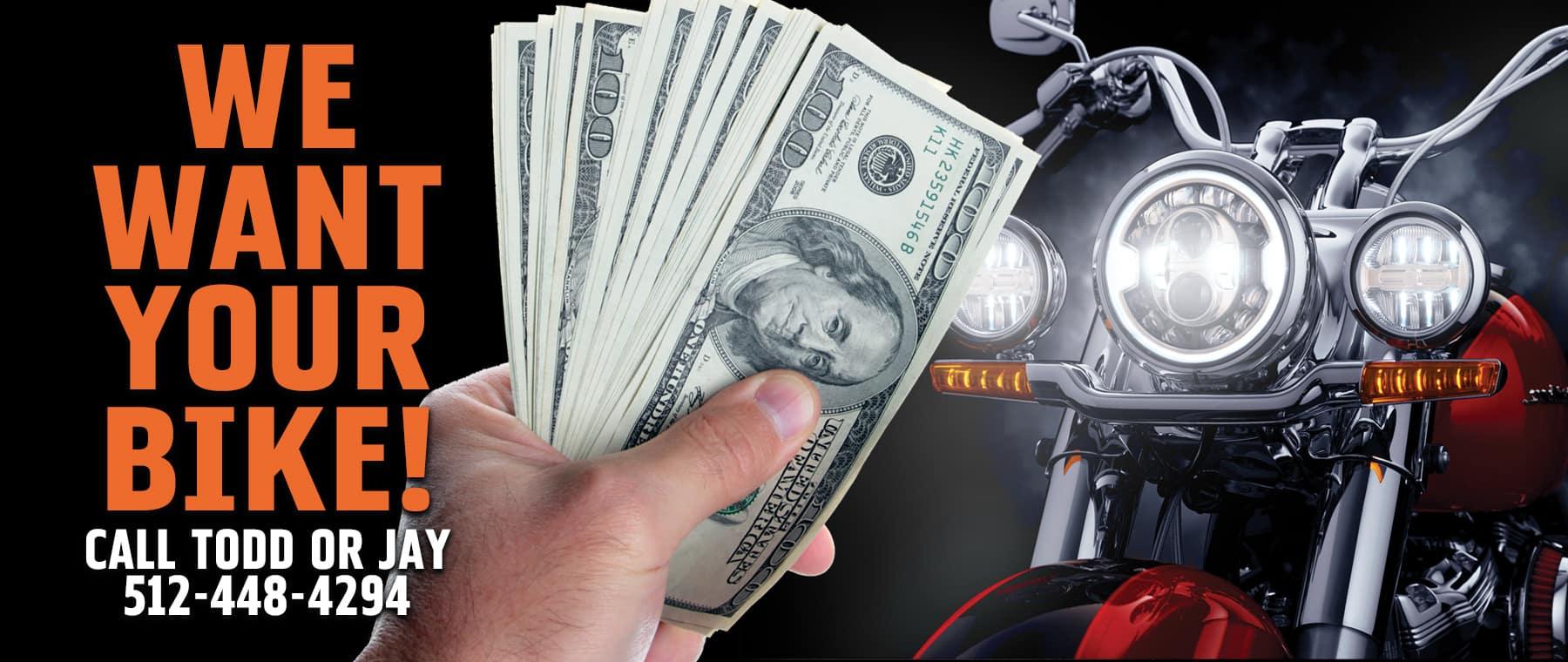 Buy-Your-Bike---Austin---Desktop