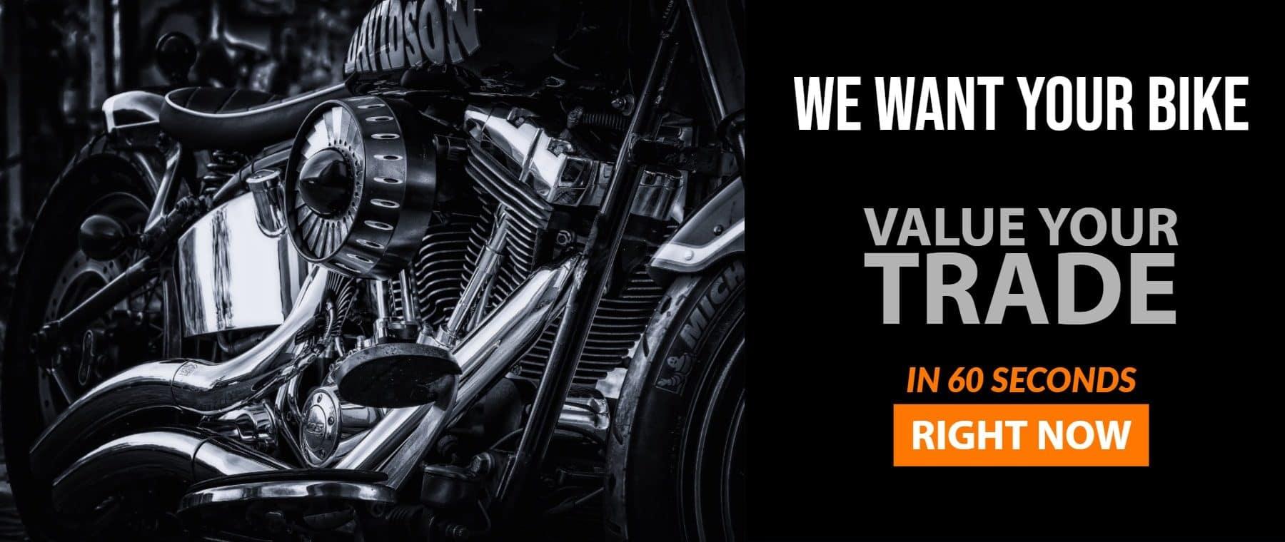jd power bike trade in value